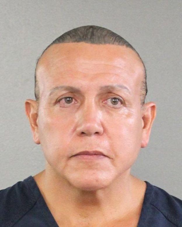 Арестован подозреваемый в рассылке бомб в США: Кто он?