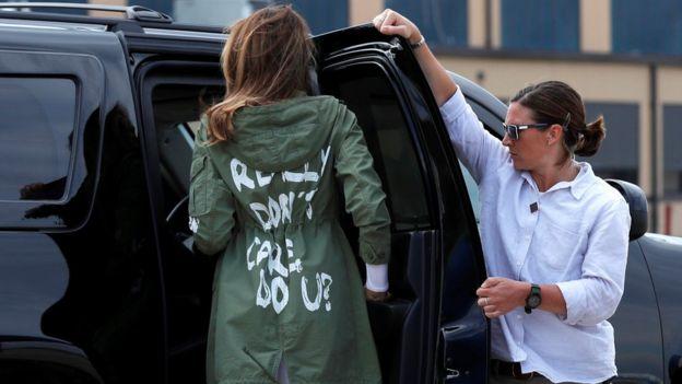 Куртка от Zara стоит всего 39 долларов