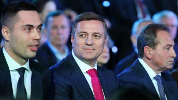 Фірсов і Томенко