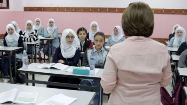 فلسطیناین بیانیه بالفور را یک بیعدالتی تاریخی میدانند