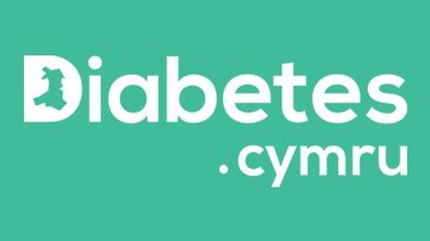 Diabetes.cymru