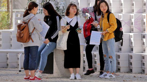 استرالیا سهم فزایندهای در جذب دانشجویان خارجی دارد