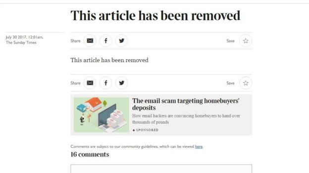 artykuł usunięty