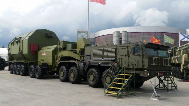 Изотермический транспортно-стыковочный агрегат 15Т555