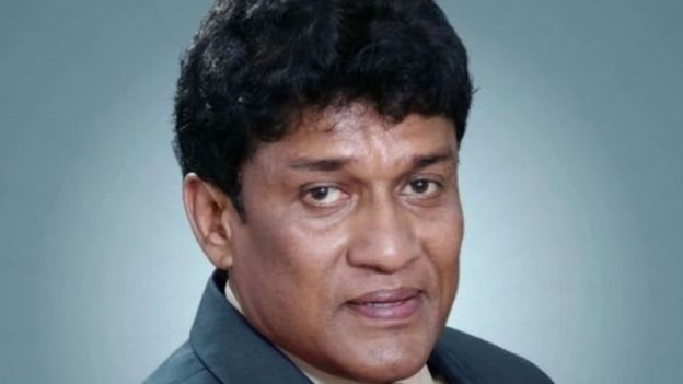 மனோ கணேசன்