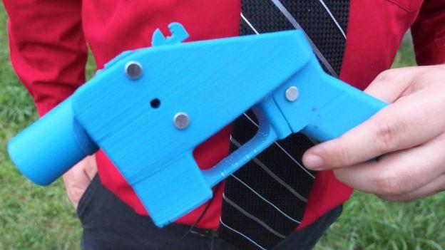 Arma 3D.