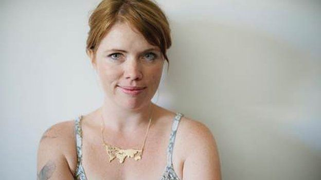 Clementine Ford sent a message to the employer of a man who sent her abuse - and trolls responded with a torrent of messages
