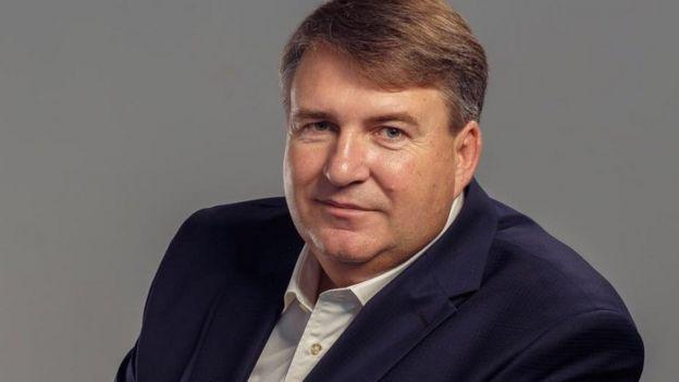 Василь Журавльов