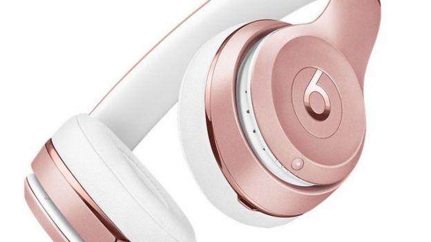 0cabbd60c03 Cuáles son los audífonos que puedes usar con el nuevo iPhone 7 ...