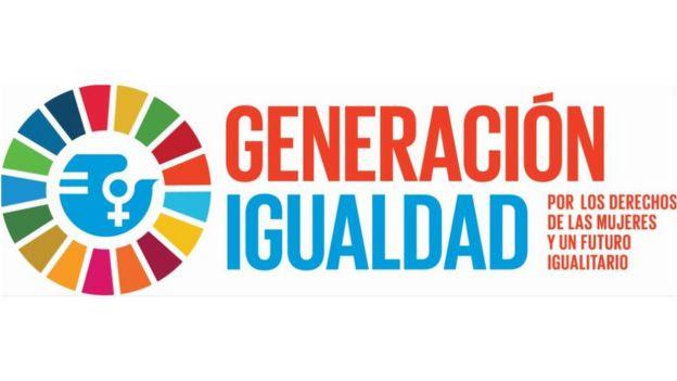 Campaña de la ONU