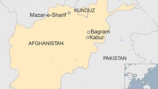 Bagram blast: er kills Americans at Afghan base - BBC News on the kite runner, camp leatherneck afghanistan map, panjshir afghanistan map, sharana afghanistan map, middle east map, islamabad map, bamako mali map, pakistan map, kabul international airport, kandahar afghanistan map, khyber pass, bagram afghanistan map, gardez afghanistan map, us military bases afghanistan map, pashtun people, zaranj afghanistan map, tehran iran map, beijing china map, istanbul turkey map, indonesia map, dhaka bangladesh map, kathmandu nepal map, herat afghanistan map, hindu kush, calcutta map,