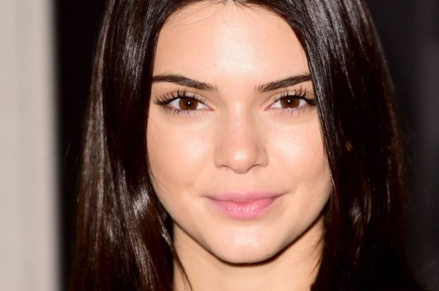Kendall Jenner was recently derided for taking part in the Pepsi commercial