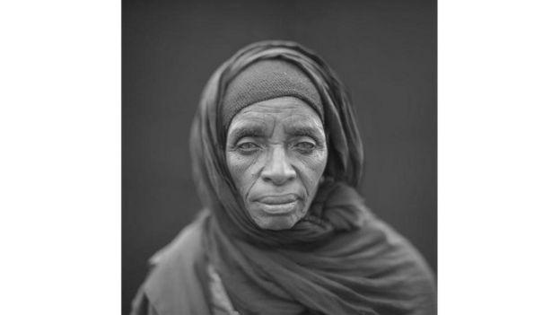 فاطوما نيجلو