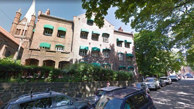 بنابر این گزارشها، دیدار نمایندگان کردها و جمهوری اسلامی هشتم تیرماه (۱۰ روز پیش) در دفتر سازمان غیر دولتی نورف در نروژ برگزار شده و دو طرف توافق کردهاند که نشستهای دیگری نیز برگزار کنند