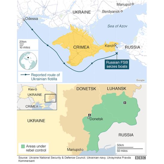 Biển Azov