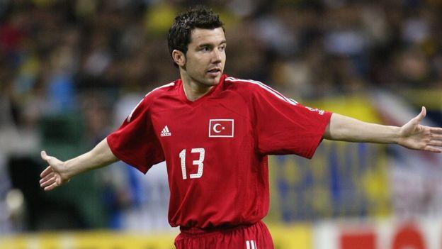 Mustafa İzzet