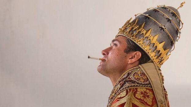 Картинки по запросу новый папа