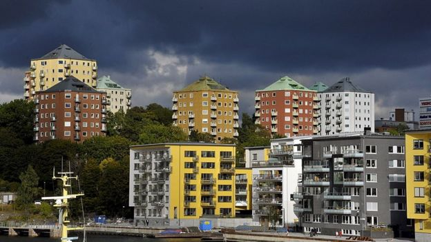 _110779768_sweden.property.g.jpg