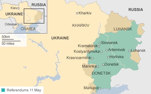 Ukraine crisis in maps - BBC News on poltava map, detailed city street map, donbass ukraine map, dnipropetrovsk ukraine map, donetsk map, ato ukraine map, ukraine religion map, kiev map, odessa ukraine map, east ukraine map, belaya tserkov ukraine map, bessarabia ukraine map, crimea region ukraine map, ukraine military bases map, minsk map, the lake of ozarks map, vinnytsia ukraine map, kramatorsk ukraine map, kharkiv military map, kharkiv ukraine map,