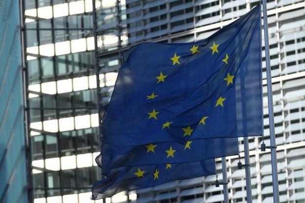 Birleşik Krallık ve Avrupa Birliği Aralık 2020'den önce bir ticaret anlaşmasına varmayı umuyor