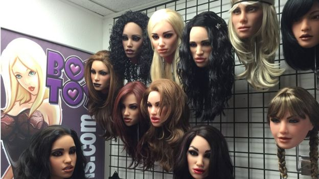 prostitutas en la historia prostitutas muñecas barcelona