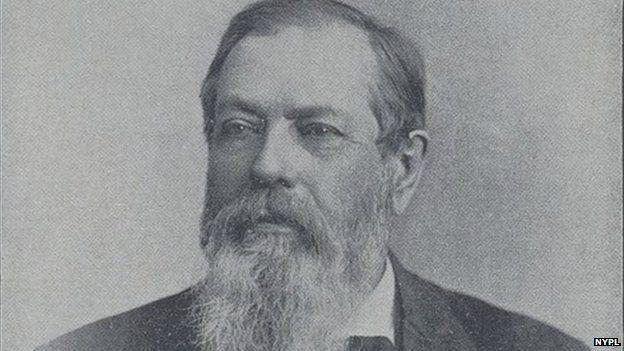 Vilijam Fouler