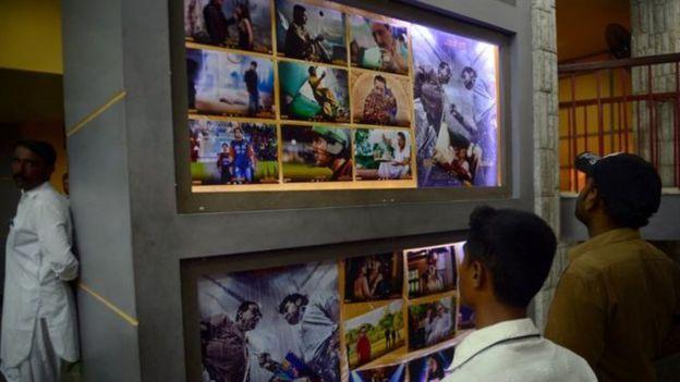 انڈین فلمیں