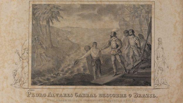 Pedro Alvares Cabral2