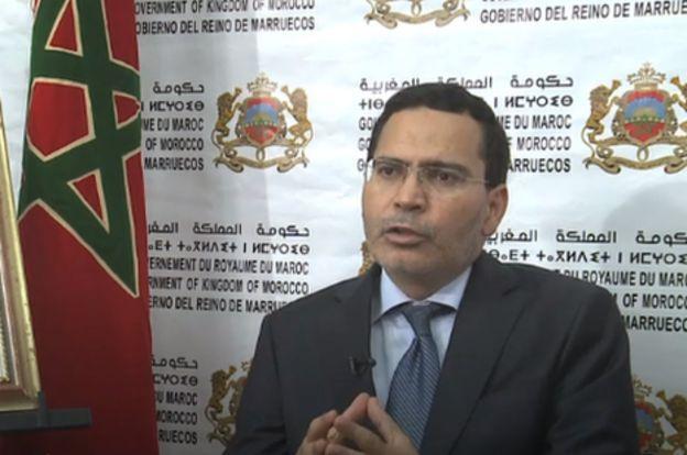 التجنيد الإجباري يعود إلى المغرب ويشمل الإناث _104971088_khelfi