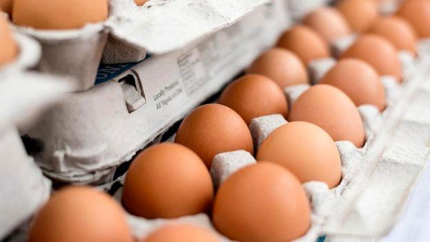 Раньше яйца считались вредными для здоровья, но теперь их рекомендуют многие диетологи