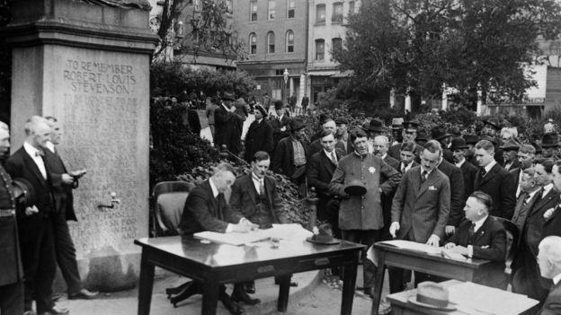 Audiencia judicial durante la pandemia