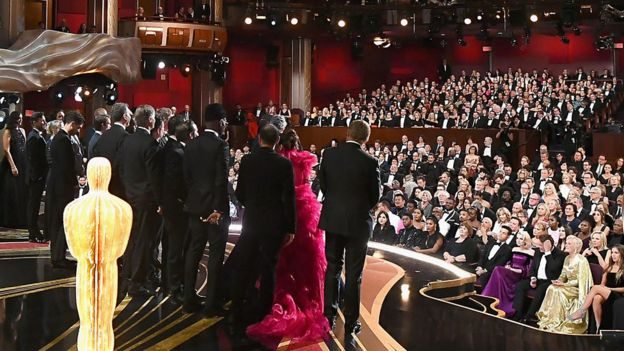 , Oscars 2020: Ceremony will have 'stars and surprises' but no host, Top Breaking News
