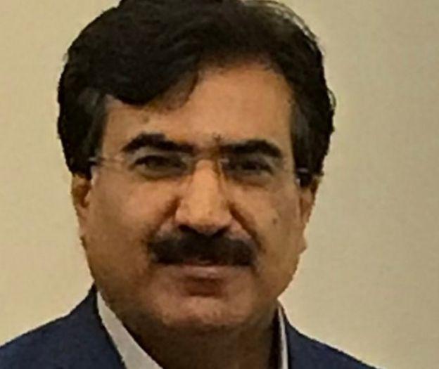 জাইঘাম খান: বাংলাদেশের উদাহারণ টেনে আলোচিত