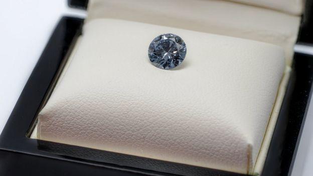 Diamante da Algordanza