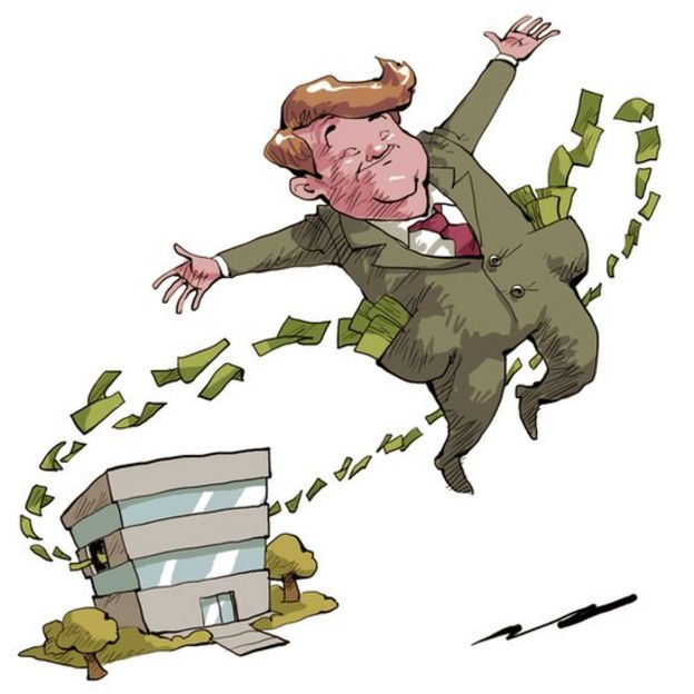 As estratégias dos ricos brasileiros para pagar menos impostos