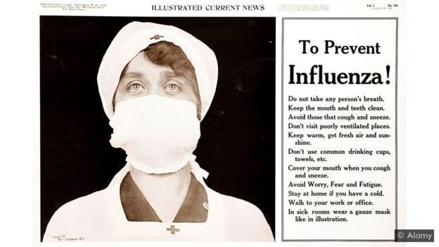 Le nouveau livre d'Emma Donoghue, The Pull of the Stars, se déroule dans un hôpital pendant la pandémie de grippe de 1918