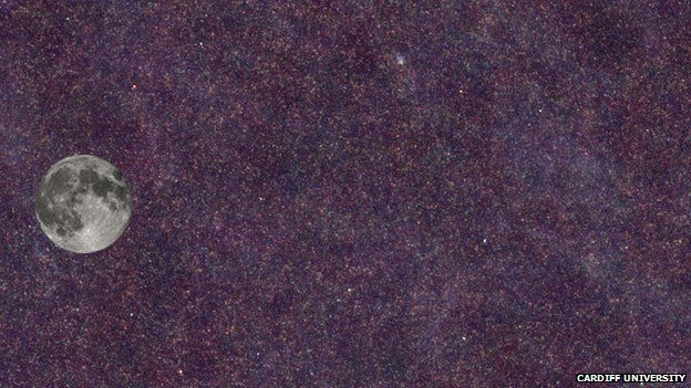 The Universe viewed by Herschel