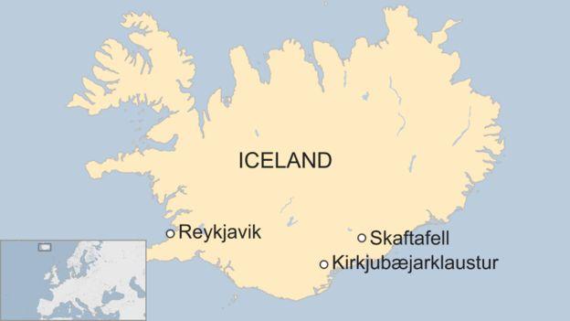 Kirkjubaejarklaustur Iceland On Map on grimsey island iceland map, hekla iceland map, hvolsvollur iceland map, egilsstadir iceland map, geysir iceland map, hellnar iceland map, gullfoss iceland map, keflavik iceland map, seydisfjordur iceland map, gauksmyri iceland map, hafnarfjordur iceland map, skaftafell iceland map, vik iceland map, landmannalaugar iceland map, reykjavik iceland map, laugarvatn iceland map, hofsos iceland map, skagafjordur iceland map, akranes iceland map, holmavik iceland map,