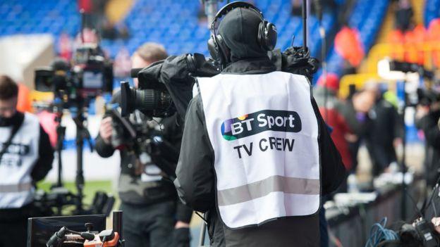 مصور صحفي