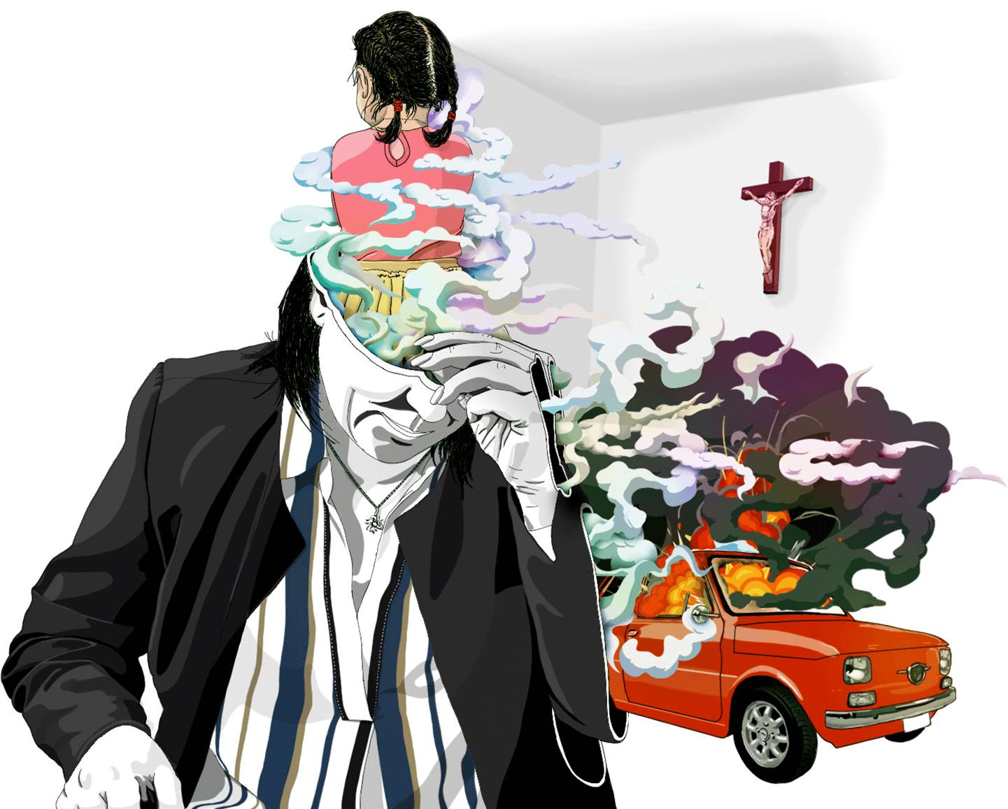 Piera Aiello ilustración 2