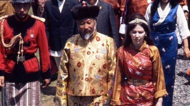 खुल्दैछन् भारतमा सिक्किम विलयनका रहस्यहरुः सिक्किमी राजाकी पत्नी नै जासुस, रअको रणनीति र इन्दिरा गान्धीको इच्छा