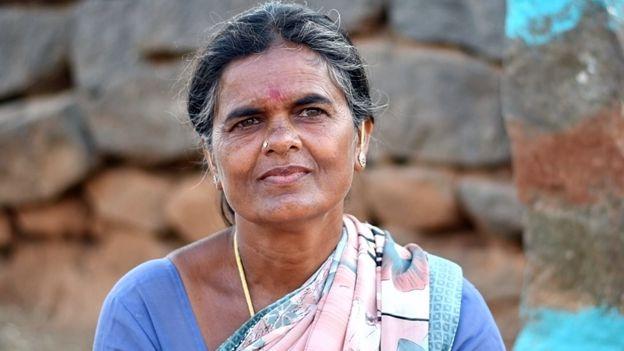 மகேஷ்வரி