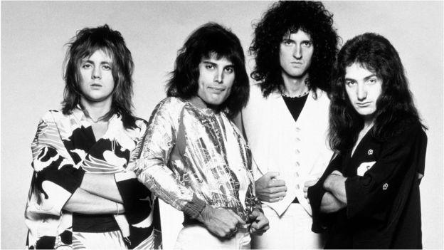 Brian May on 40 years of Bohemian Rhapsody: 'I still listen to it in