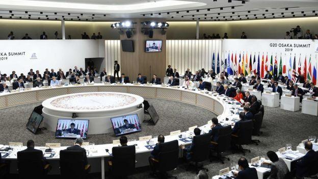 KTT G20.