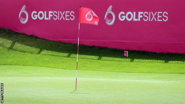 GolfSixes Cascais: New short-form tournament to be broadcast