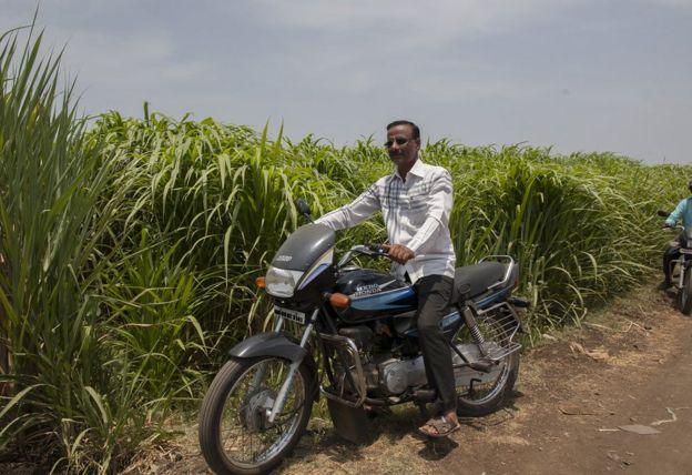 Sanjay Anna Kole