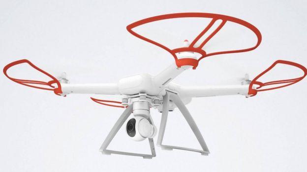 Αποτέλεσμα εικόνας για mi drone