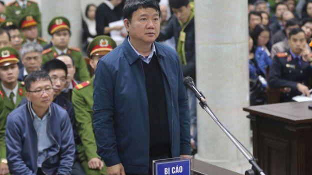 Việt Nam, ngân hàng nước ngoài, thoái vốn