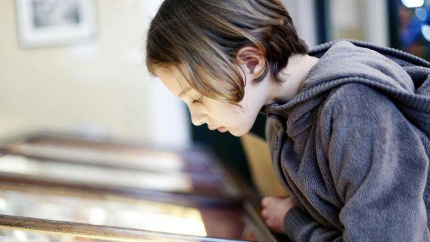 La curiosidad te ayuda a aprender con más facilidad y aumenta tu satisfacción general con el trabajo.