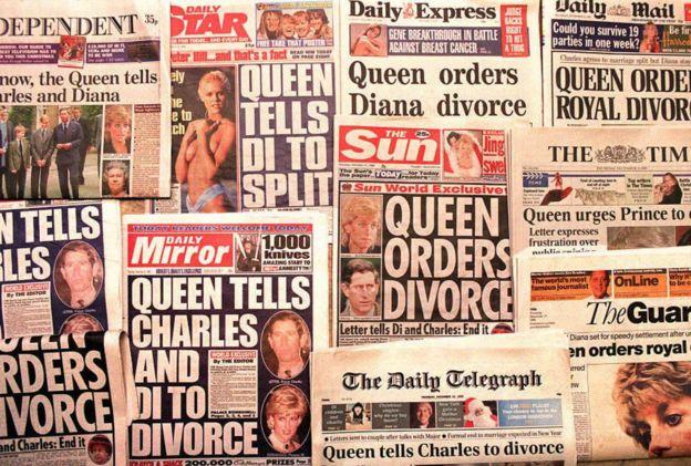Kraliça II Elizabeth-n həyatından bir gün: vərdişləri, maraqları və hobbiləri
